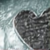 VadaViolent's avatar