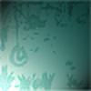 Vadecium's avatar