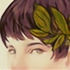 Vadeena's avatar