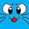 vader211's avatar