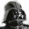 Vader999's avatar
