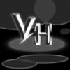 Vaderhero's avatar