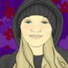 VaderHorse101's avatar