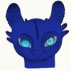 Vaderleader's avatar