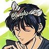 VaderMi's avatar