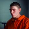 vadermolt1's avatar