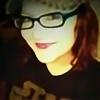 Vaderpig21's avatar