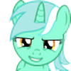 VaderPL's avatar