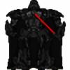 VaderPrime1's avatar