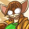 VaderTheImpaler's avatar