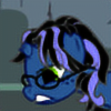 vaderxtreme's avatar