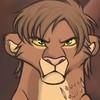 vadi19's avatar