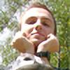 VADi25's avatar
