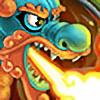 Vadich's avatar