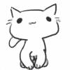 Vadim07's avatar