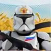 Vadiman's avatar
