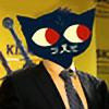 VadimComrad's avatar