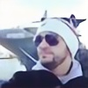 VadimDeus's avatar