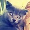VadimGush's avatar