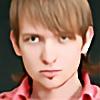 vadimnardin's avatar
