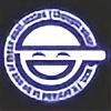 vadimtudor's avatar