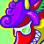 Vadiolukery's avatar
