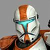 vadklop's avatar