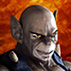Vadlor's avatar