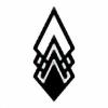 VadMillain's avatar
