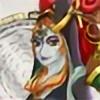 Vadnyl's avatar