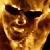 Vadrigos's avatar