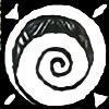 vadrouilleverulente's avatar