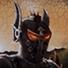 vadwave's avatar