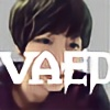 vaed-ngsword's avatar