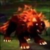 Vaeflare's avatar