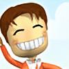 vaegynp's avatar