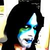 Vaeisaelae0's avatar