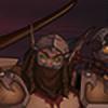 Vaeku8's avatar