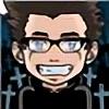 vaelcenar's avatar