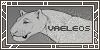 Vaeleos's avatar