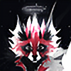 Vaeleris's avatar