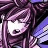 vaelrune's avatar