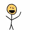 vaelvictus's avatar