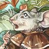 Vaelyane's avatar