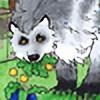 Vaemi's avatar