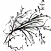 Vaerish's avatar