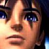 Vaerli's avatar
