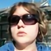 Vaeta's avatar