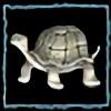 vaeton's avatar