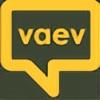 vaEv's avatar